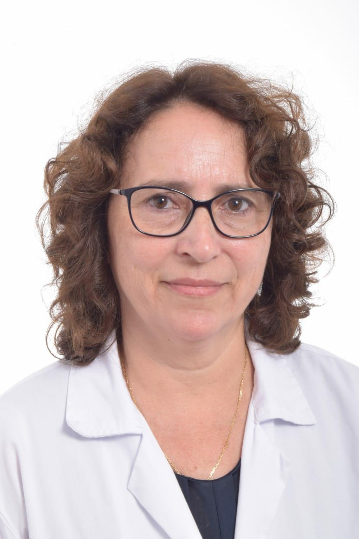 Ginecologa y obstetricia Denia